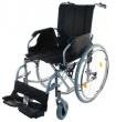 Кресло-коляска инвалидная Titan LY-250-0956