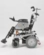 Кресла-коляски для инвалидов электрические Armed FS123GC-43