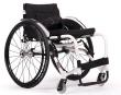 Кресло-коляска активная инвалидная Vermeiren Sagitta